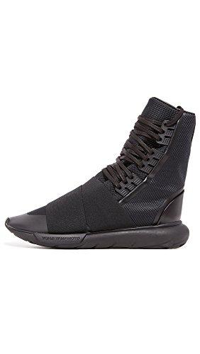 Adidas Ys Yamamoto Yohji Ys Adidas Nero 4EvEqSw