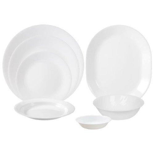 corelle-winter-frost-white-76pc-dinner-set