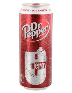dr-pepper-energy-drink-mit-taurin-05l-inkl-pfand