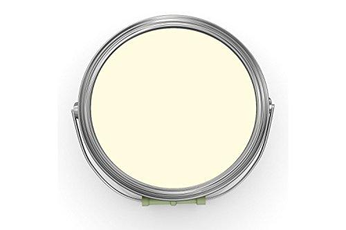 autentico-versante-matt-chalk-paint-ivory-matte-finish-1l