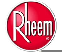 Rheem Ruud Weatherking Protech Parts 47-22383-33 L230F Manual Reset Furnace Rollout Limit Control
