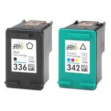 hp-342-and-hp-336-ink-cartridge-tricolor-black