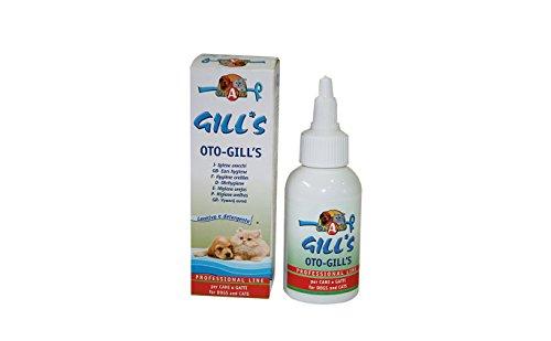 croci-gills-oto-clean-spray-pour-chien-nettoyante-oreilles-50-ml-lot-de-2