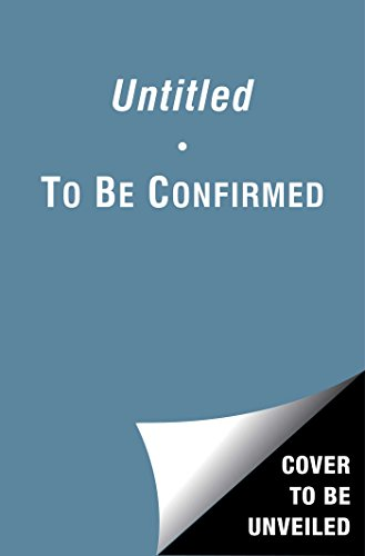 Untitled AS (English Edition)