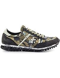 Amazon.it: premiata 40 Sneaker Scarpe da uomo: Scarpe