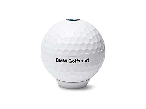 Preisvergleich Produktbild Original BMW Golfsport Geschenk Set
