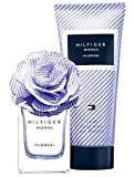 Tommy Hilfiger - Woman - Flower - Violet - Set - Eau de Parfum EdP 30ml + Shower Gel 100ml