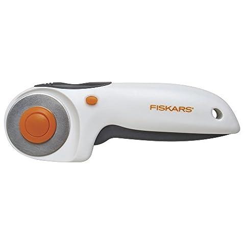 Fiskars 45 mm Trigger Rotary Cutter,