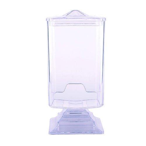 hoobor-house-baumwolle-dressing-kassette-nailart-remover-papier-tucher-container-storage-case