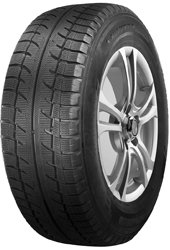 Austone 155/65 r13 73t sp winter 902 gomme auto