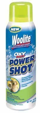 woolite-oxydeep-power-shot-carpet-stain-remover-14-oz-2-pk-by-woolite
