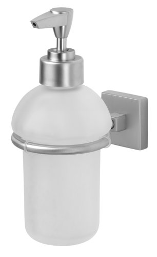 tiger-melbourne-bathroom-range-soap-dispenser-stainless-steel