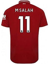 camisetas futbol - 100 - 200 EUR / Ropa especializada ... - Amazon.es
