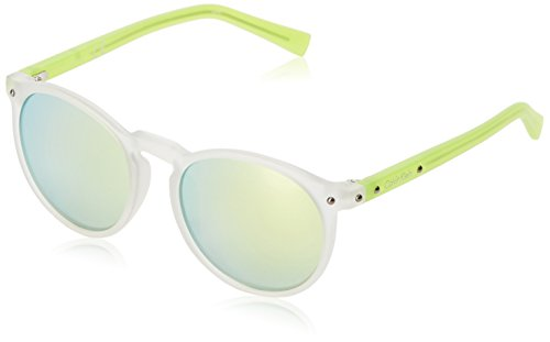 5707294f21 Calvin klein sunglasses the best Amazon price in SaveMoney.es