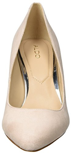 ALDO Damen Cirenna Pumps Pink (Light Pink)