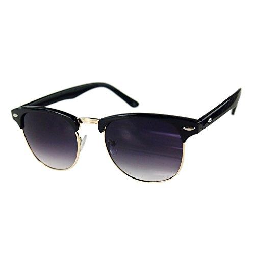 lufa-semi-rimless-demi-cadre-uv400-lunettes-de-soleil-surdimensionnees-noir-gold