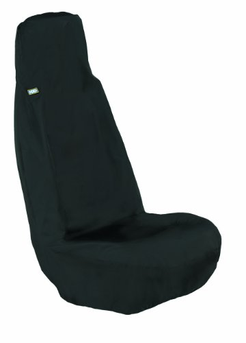 heavy-duty-design-hdd-201-seat-cover-universal-front-black