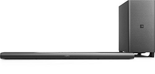 Philips-Fidelio-B812-Soundbar-512-Dolby-Atmos-Ambisound-mit-kabellosem-Subwoofer-schwarz