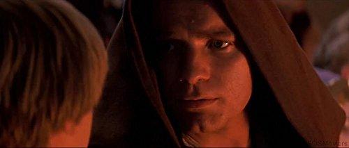 31c5xyq8TiL - Star Wars Saga Completa (2015) Blu-Ray [Blu-ray]