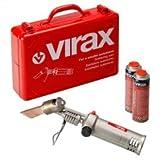 Virax-Kit estanador autonomo Piezo