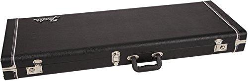 fender-pro-series-black-strat-tele-guitar-case