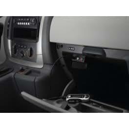Peugeot - Caisson De Basse Module Hifi