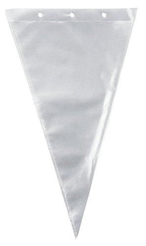 Staedter Einweg-Spritzbeutel ca. 45 cm 247246