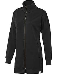 Amazon.es: chaqueta adidas negra mujer - Ropa especializada ...