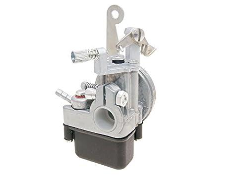 Carburateur 13mm pour Piaggio, Vespa mofas