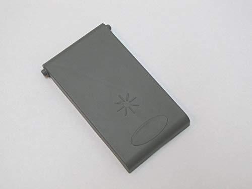 Klarspüldosierer-Deckel für Geschirrspüler, für Electrolux, 4006078069