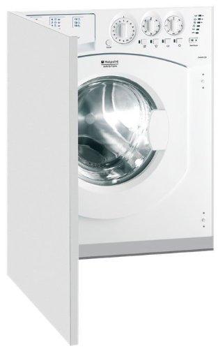 Mejores Lavadoras Secadoras Ariston