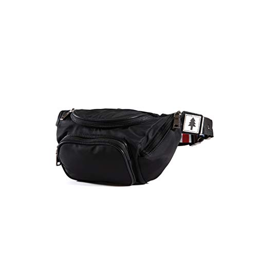 LumberUnion Outdoor-Fanny Pack