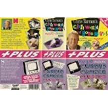 Smile you're pn Candid Camera Classics / Chris Tarrant Crazy World of Home Movies Double Video