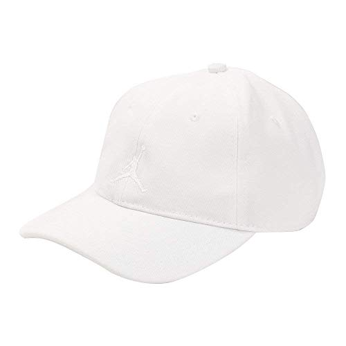 84b069f3f8f Jumpman air jordan hat the best Amazon price in SaveMoney.es