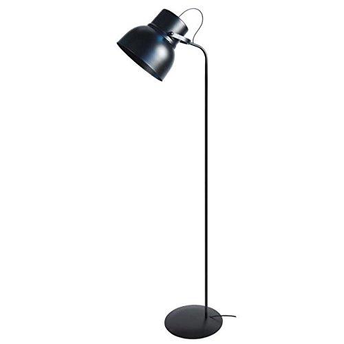 Tosel - Lámpara de pie, diseño de campana, altura 150 cm, color...