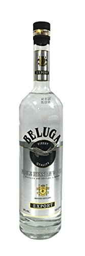 Beluga-Export-Noble-Russian-Vodka-40-30l-Flasche