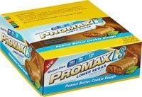 promax-low-sugar-energy-bar-peanut-butter-cookie-dough-12-pk-by-promax