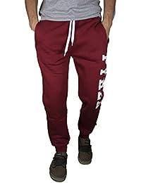 Amazon Abbigliamento it Pyrex Pantaloni Uomo TraqTWBU