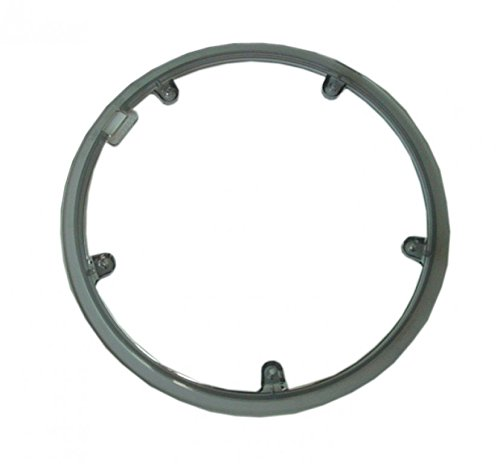 SR-Suntour Kettenschutzscheibe (Ausführung: 5-Loch, 42 Zähne XCC-150/XCR-180) (Sr Suntour Fahrrad)