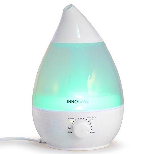 innobetar-24-liter-ultraschall-luftbefeuchter-cool-mist-mit-filter-aromaverteiler-die-ganze-nacht-hi