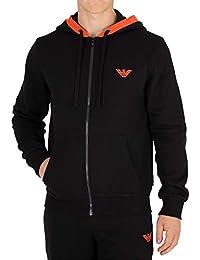 outlet store 1eff9 92f66 Amazon.it: EMPORIO ARMANI - Abbigliamento sportivo / Uomo ...