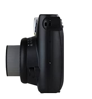 Fujifilm Instax Mini 8 Sofortbildkamera 2