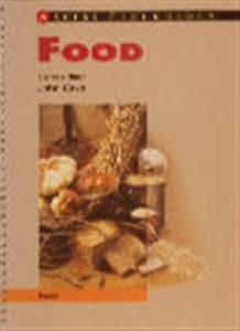 Access Technology - Food