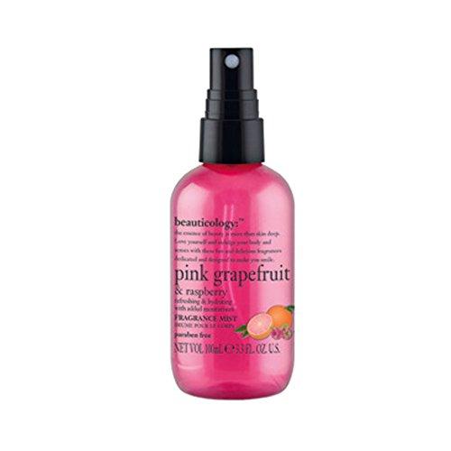 baylis-harding-beauticology-fragrance-mist-pink-grapefruit-and-raspberry-100ml