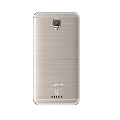 I-Smart-IS-59-Smartphone-5MP2MP-Camera-with-LED-Flash8GBBlack-Gold