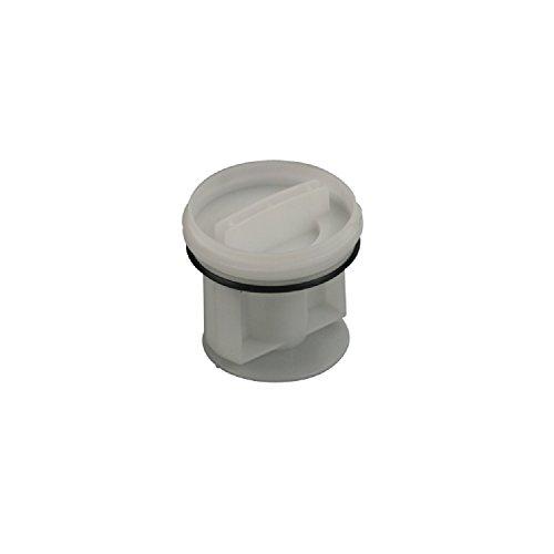 bosch-filtro-lanuggine-per-lavatrici-bosch-e-siemens