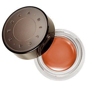 Becca Cosmetics Lot de 12 Correcteur de couleur camouflage