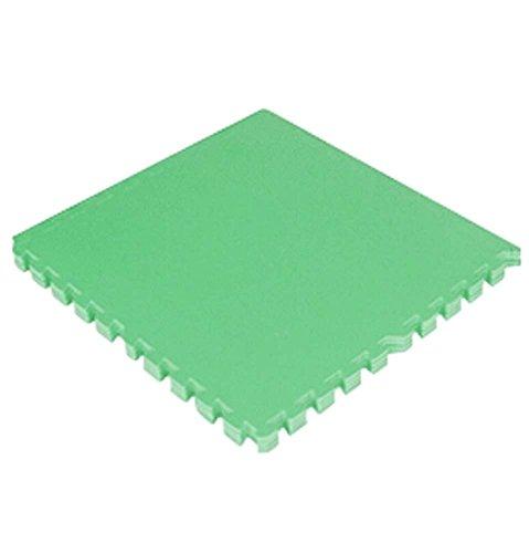 interlocking-mats-mousse-eva-foam-tapis-4-tuiles-vert