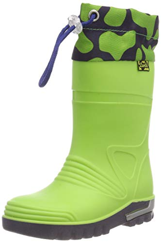 Lurchi Unisex Kids Plitschi Ankle Boots