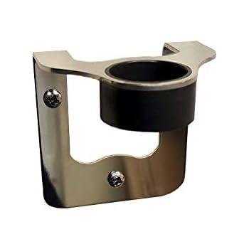 Ssl Wall Bracket Holder Dispenser For Aesop 500ml Liquid